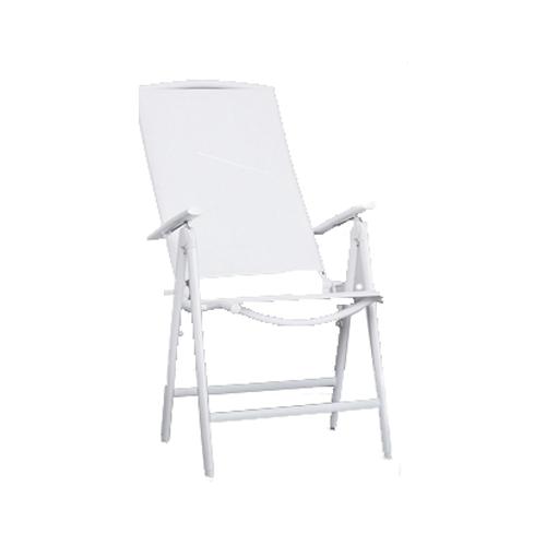 Saliekamie krēsli